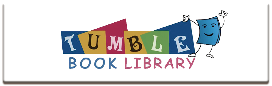 tumblebooks button